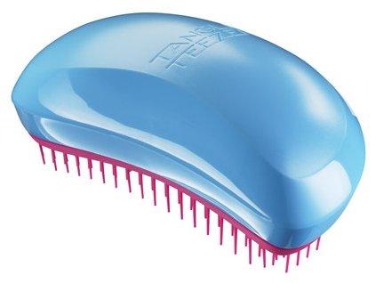 Tangle Teezer Salon Elite The original Blueberry Pop kefa na vlasy