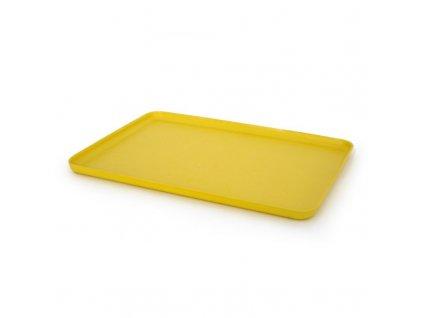 Ekobo Tácka veľký Gusto Lemon