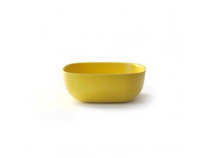 Ekobo Miska veľká Gusto Lemon