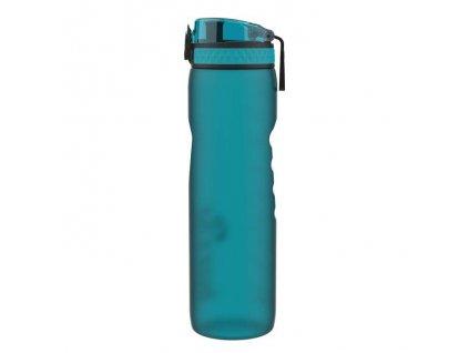 Ion8 One Touch lahev Aqua 1000 ml