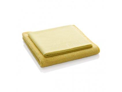 E-cloth Sada hadříků do koupelny 2 ks