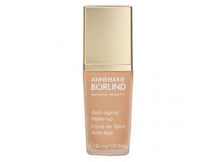 Annemarie Börlind Anti-aging Make up Honey 16K 30ml