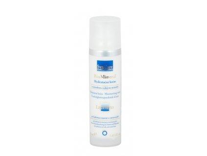 Syncare Hydratační krém UV filtr 75 ml