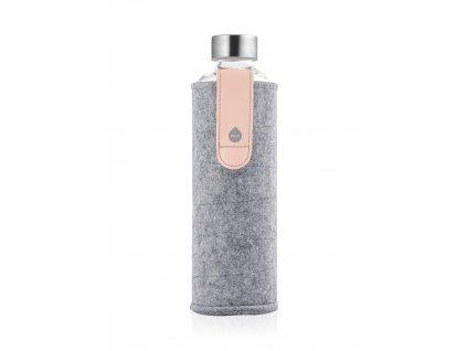 Equa Lahev Mismatch Pink 750 ml