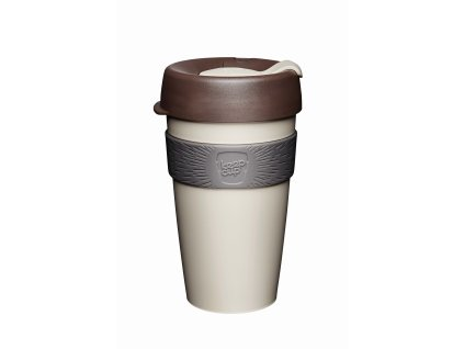 KeepCup Original Natural L 0,454l