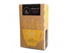 Angelic Na krásne ráno čaj porciovaný 40 g