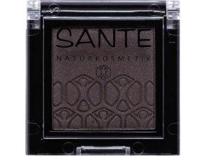 Sante očné tiene Mono 06 Dazzling grey 2g