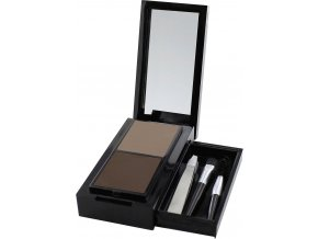 Sante Eyebrow talent kit 2,4g