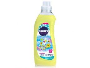 Ecozone Aviváž Happiness s tropickou vôňou 1l