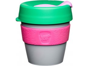 KeepCup Original Sonic S 0,227l