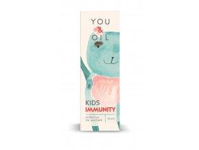 You & Oil KIDS Imunita 5ml