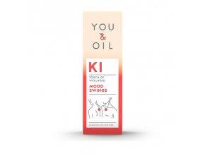 You & Oil KI Zmena nálad 5ml