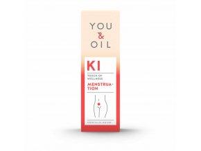 You & Oil KI Menštruácia 5ml