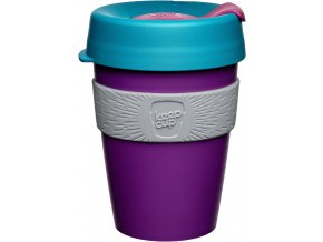 KeepCup Original Sphere M 0,340l