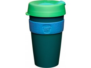 KeepCup Original Eddy L 0,454l