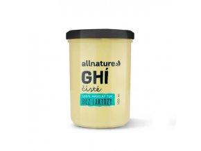 Allnature GHI 450 g