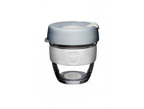 KeepCup Brew Cino S 0,227l