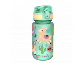 Ion8 One Touch Kids Llamas 350 ml