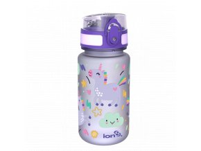 Ion8 One Touch Kids Unicorns 350 ml
