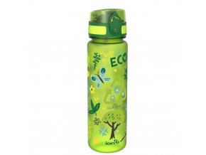 Ion8 One Touch Kids Eco 500 ml