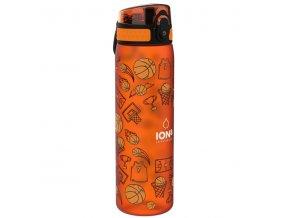 Ion8 One Touch Kids Lahev Sport 500 ml