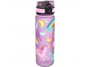 Ion8 One Touch Kids Unicorns 500 ml