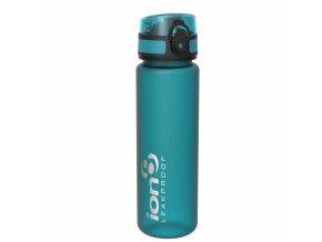 Ion8 One Touch lahev Aqua 500 ml