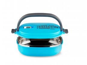 Pioneer Desiatový box modrý