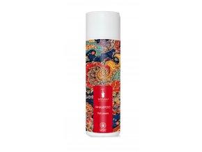 Bioturm Šampón pre objem vlasov 200 ml