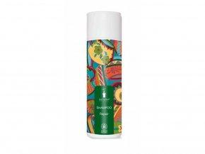Bioturm Obnovujúci šampón 200 ml