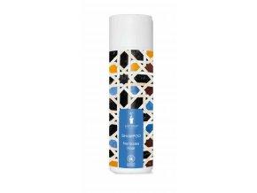 Bioturm Šampón pre normálne vlasy 200 ml
