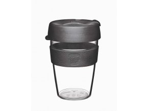 KeepCup Clear Edition Origin 0,340l