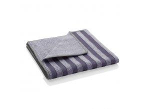E-cloth Hadřík na nerezové povrchy 1 ks