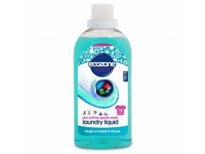 Ecozone Prací gel pro Active Sport 1,5l