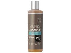Urtekram Šampón Žihľavový 250 ml