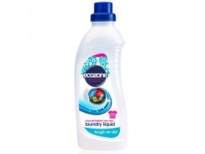 Ecozone Prací gel koncentrát Sensitive 1 l