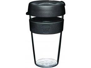 KeepCup Clear Edition Origin L 454 ml