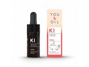 You & Oil KI Yoga 5 ml