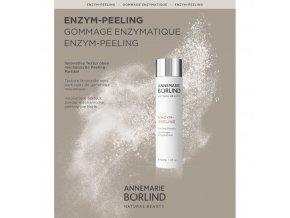 Annemarie Börlind VZOREK Enzymový peeling 1 g