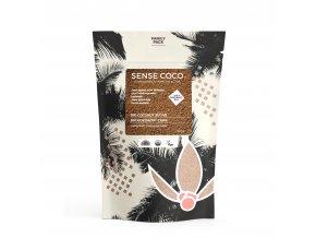 SENSE COCO XXL Kokosový cukr Bio 1000 g