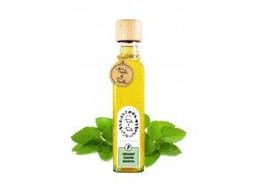 Ťuli aŤuli Prírodný šampón medovka 250 ml