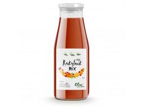 Oliví Rakytníkový mix sirup 500 ml