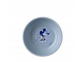 Mepal Dětská miska Mio Mickey Mouse