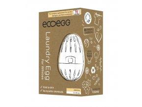 Ecoegg Pracie vajíčko na 70 praní Jazmín