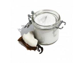 Soaphoria Telové suflé Mliečne potešenie 125 ml