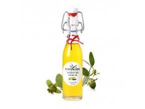 Soaphoria Jojobový olej 50 ml