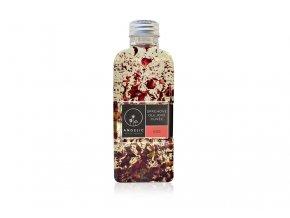 Angelic Sprchové olejové Cuvée Ruža 200ml