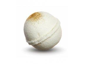 Soaphoria XL Šumivá koule do koupele Magické vánoce 145 g