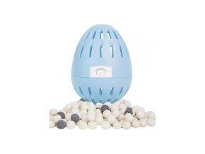 Ecoegg Náplň do pracieho vajíčka Svieža bavlna 210 praní