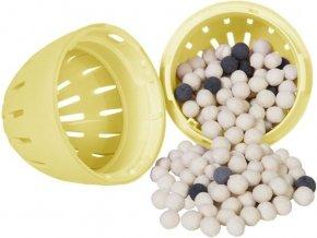 Ecoegg Náplň do pracieho vajíčka Bez vône 210 pranie